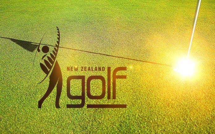 nz golf lockdown update