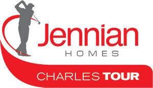 Jennian Homes Charles Tour