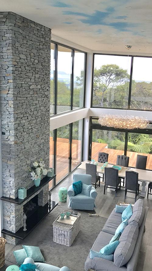 Kauri Hills Estate